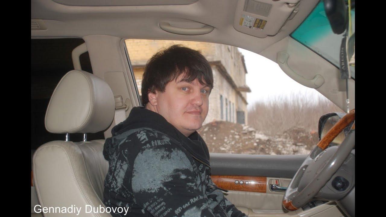 Командир Абхаз о том, почему не создана Новороссия