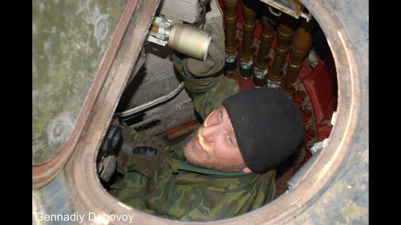 Почему не состоялось наступление ВСУ и что мешает признать ЛДНР - мнение