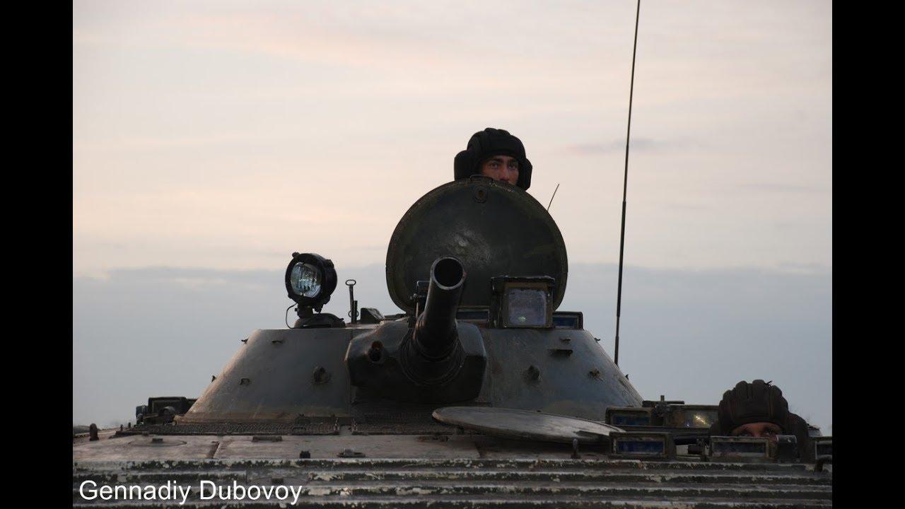 Добровольцы своих не бросают. Появилось видео с Совета командиров Донбасса с участием Бородая и Суркова