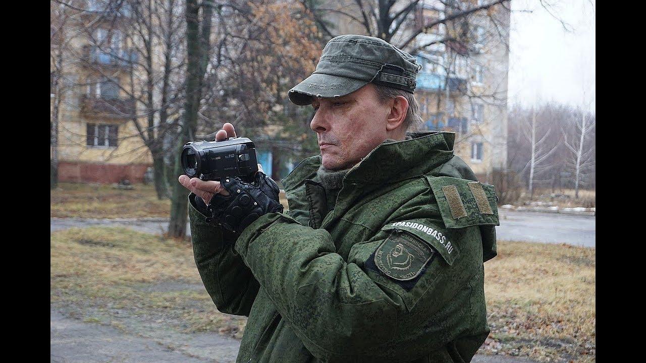 ДНР - это ключ, который откроет дверь к другому будущему Украины - Дубовой