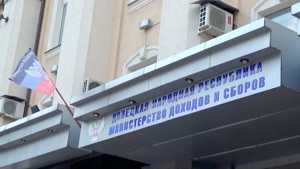 Депутаты предлагают разрешить гражданам заниматься бизнесом без регистрации ФЛП
