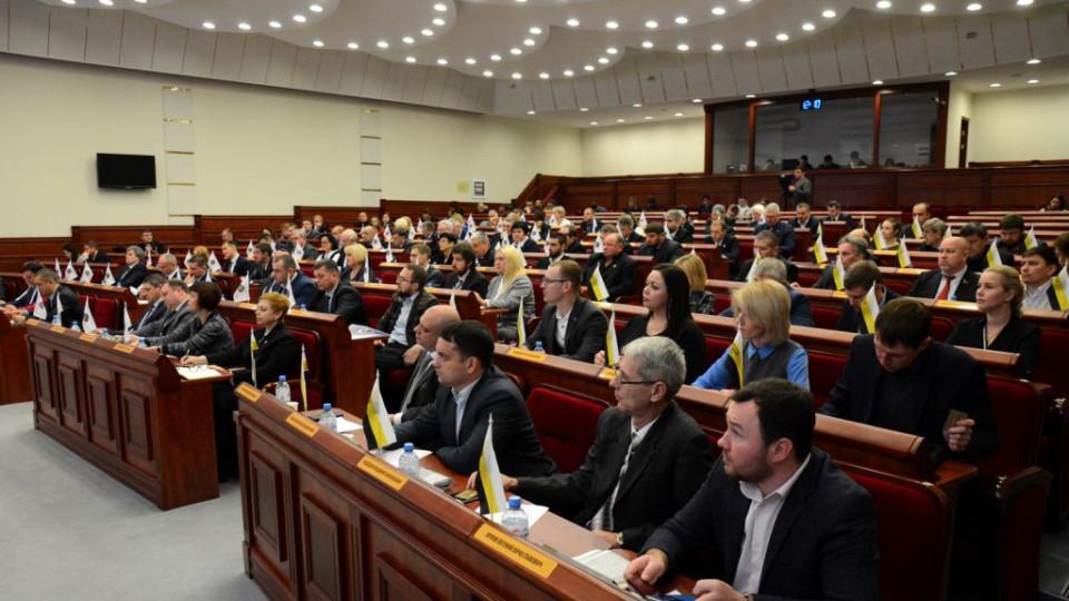 Вместо Совмина в ДНР теперь Правительство, которое не может возглавлять глава ДНР. Народный совет принял важные законодательные инициативы