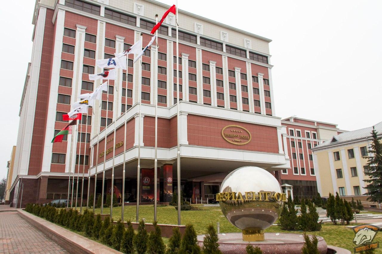 В Минске ТКГ согласует сроки разведения сил на Донбассе и подпишет общую редакцию