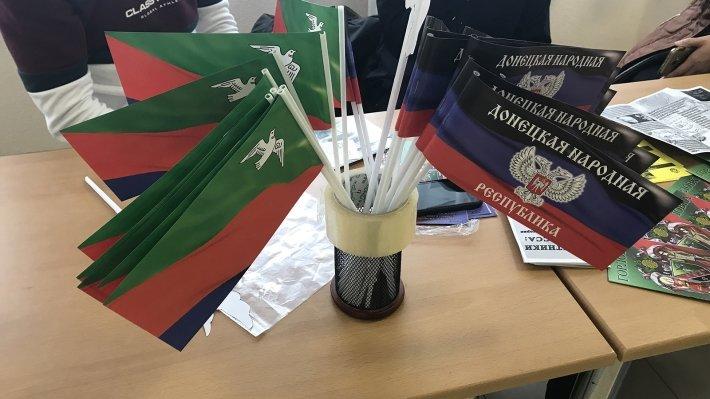 Саботаж Украиной минских соглашений придал выборам в Донбассе легальный статус