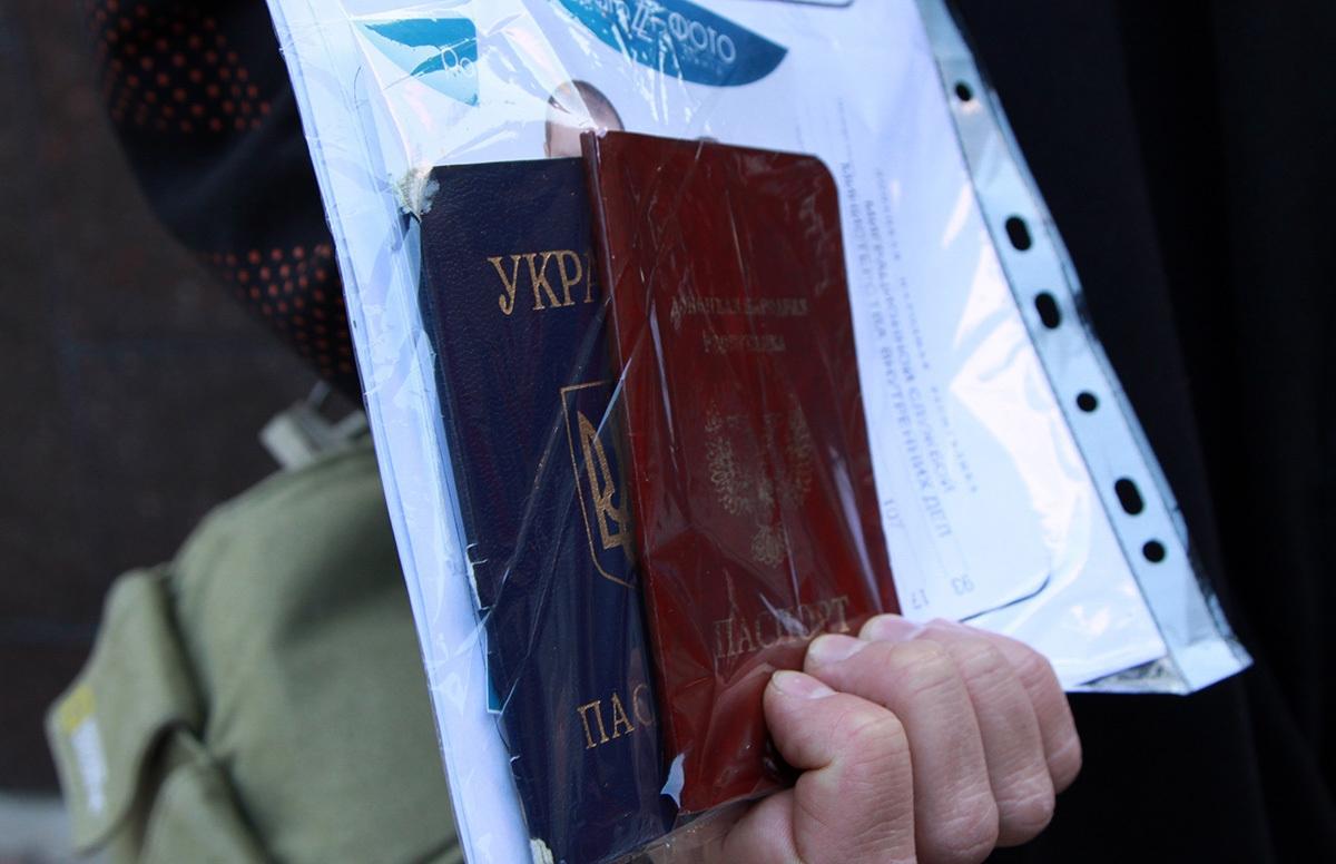Работы по созданию электронной очереди на получение паспортов РФ завершатся к концу недели - Минсвязи