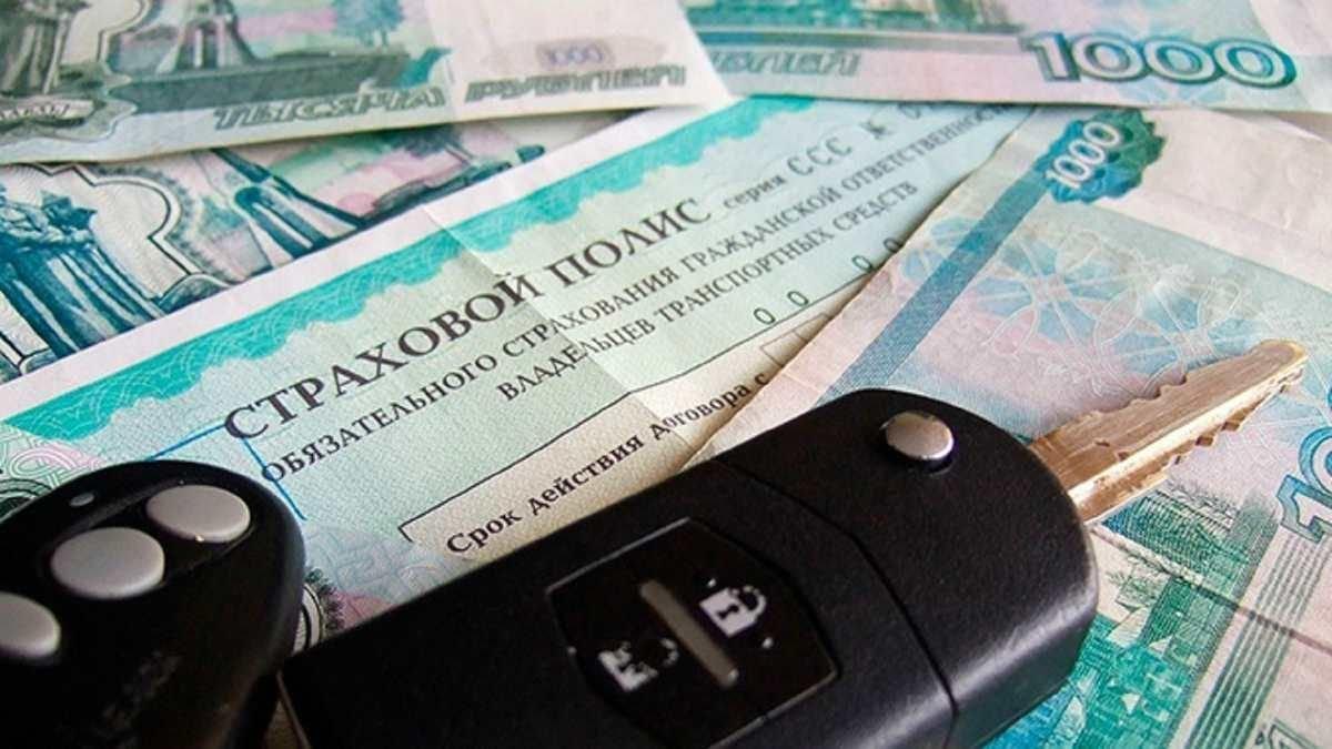Оформить полис ОСАГО можно в 161 почтовом отделении ДНР