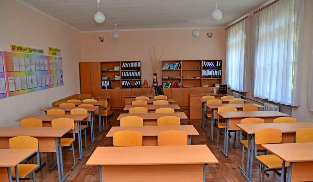 Стало известно, когда закончится учебный год в ДНР