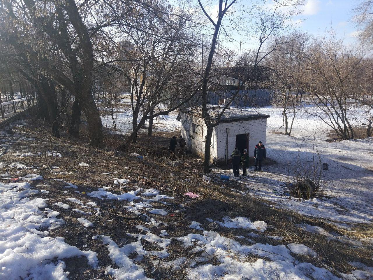 В центре Донецка прогремели три взрыва. Басурин говорит о закладке