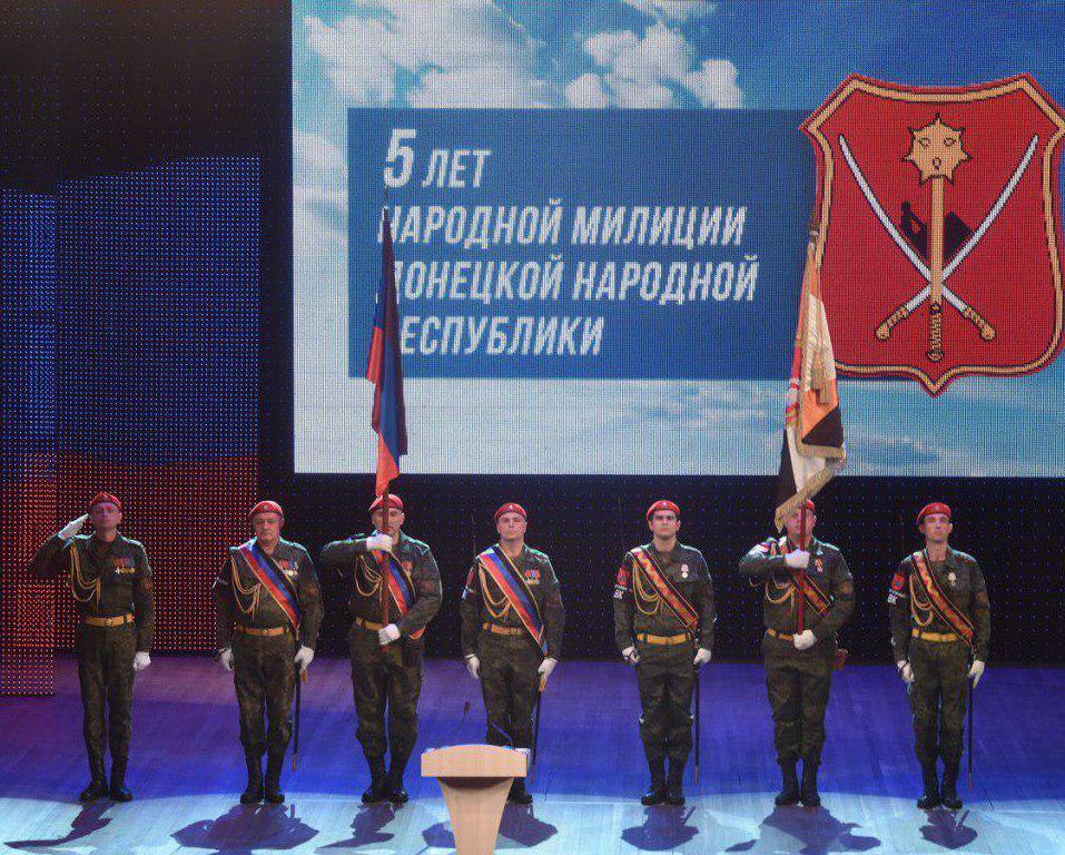 В Республике назовут социально-культурные объекты в честь погибших героев - Пушилин