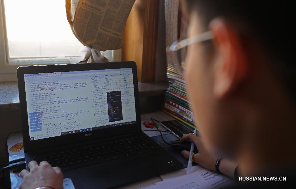 Школы и вузы Республики могут перевести на дистанционное обучение - Минздрав