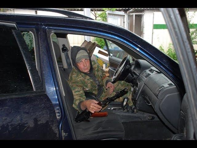 Донбасс выживет, только максимально интегрировавшись в Россию - Дубовой