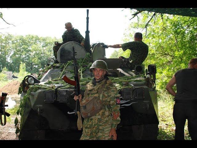 Может ли ДНР влиять на Киев не военным путем?