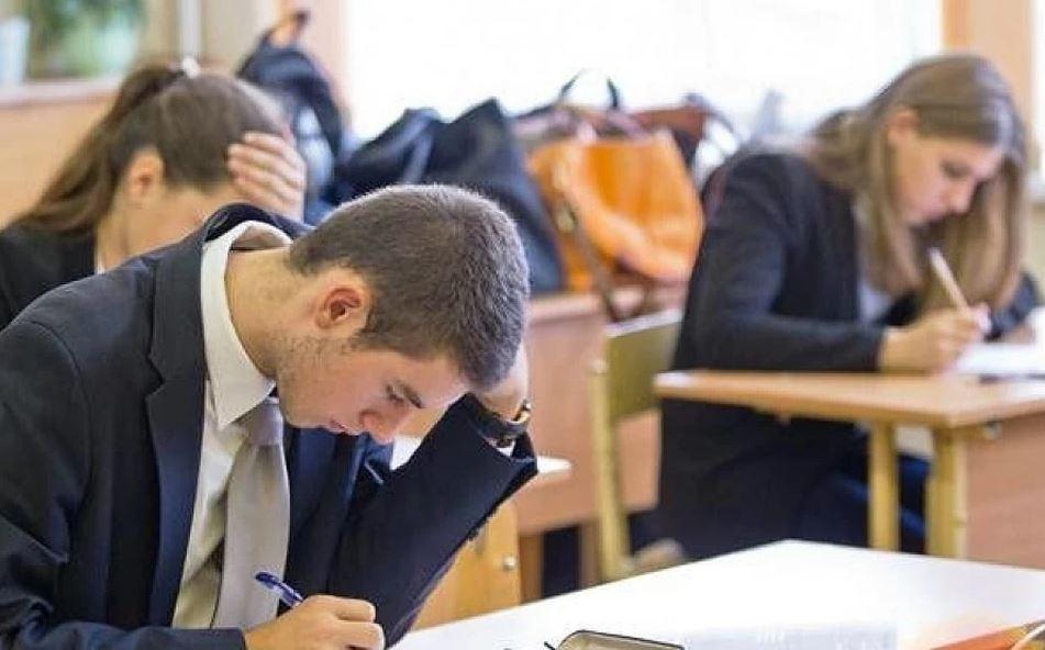 ГИА пройдет в Республике с 29 июня, экзамены в вузы - после 7 августа - МОН