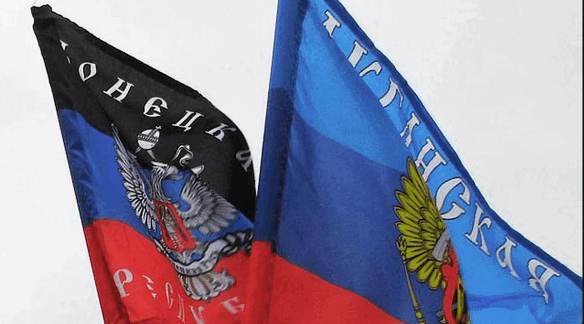 Республики Донбасса готовят под субъект РФ - СМИ