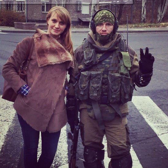 В ДНР нужно создать аналог фонда Ахмата Кадырова