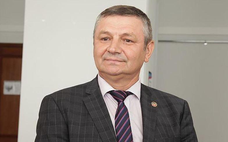 В ДНР две школы прошли российскую аккредитацию - Кушаков