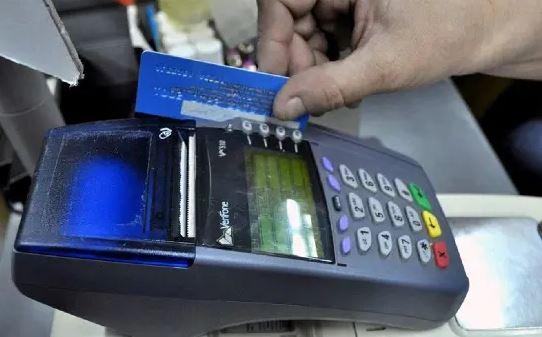 В ДНР в ближайшее время протестируют новую платежную систему