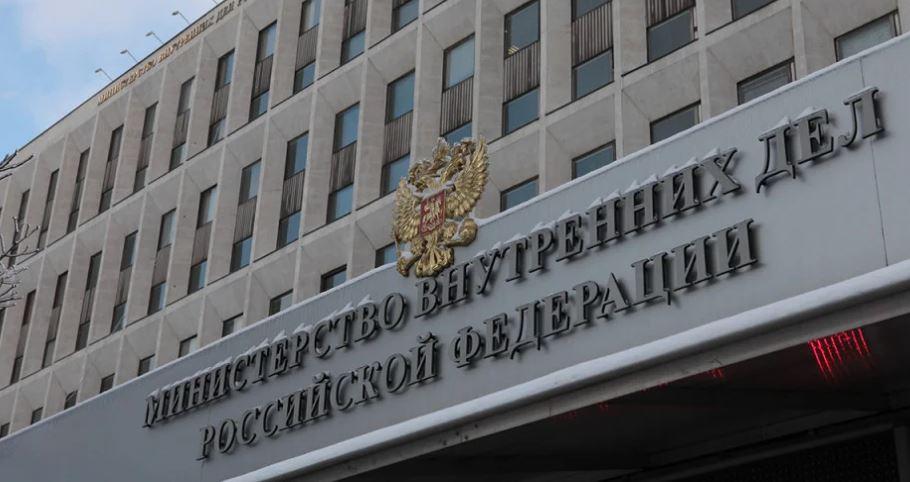 В России предлагают вдвое увеличить срок пребывания в стране граждан ДНР и ЛНР