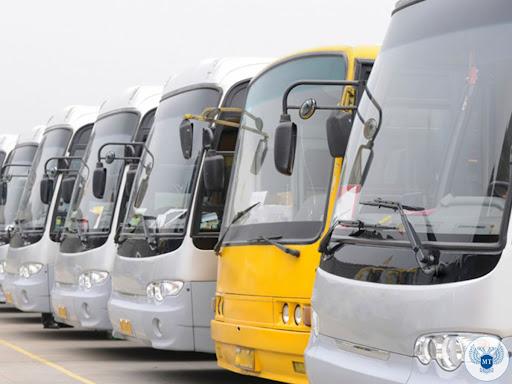 Новый автобусгый маршрут свяжет Гладковку с автостанцией