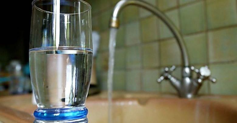 Стал известен полный график хлорирования воды в ДНР