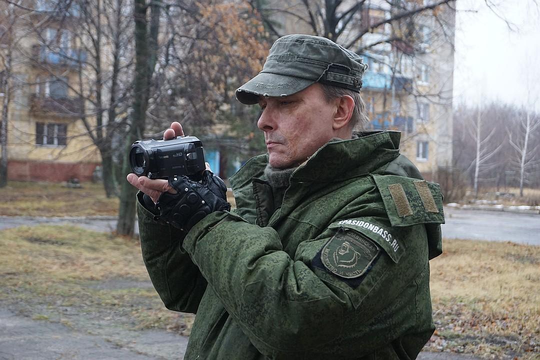 Геннадий Дубовой: Чтобы выжить, нам всем необходимо избавиться от иллюзий