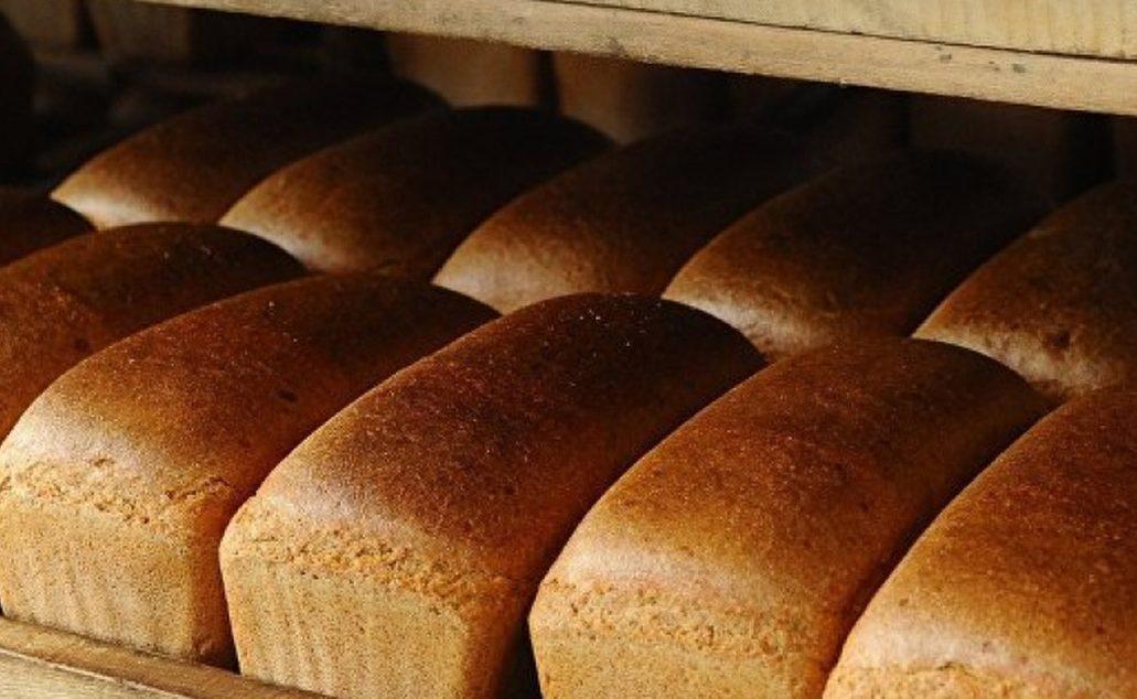 На Еленовском хлебокомбинате впервые за 15 лет начнут печь хлеб