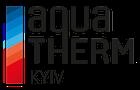 Выставка Aquatherm Kyiv 2020
