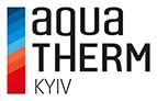 Выставка AquaTherm 2016