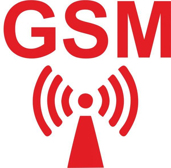 Стабилизаторы с GSM-модемом