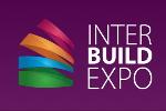 Строительная выставка  InterBuildExpo 2018.
