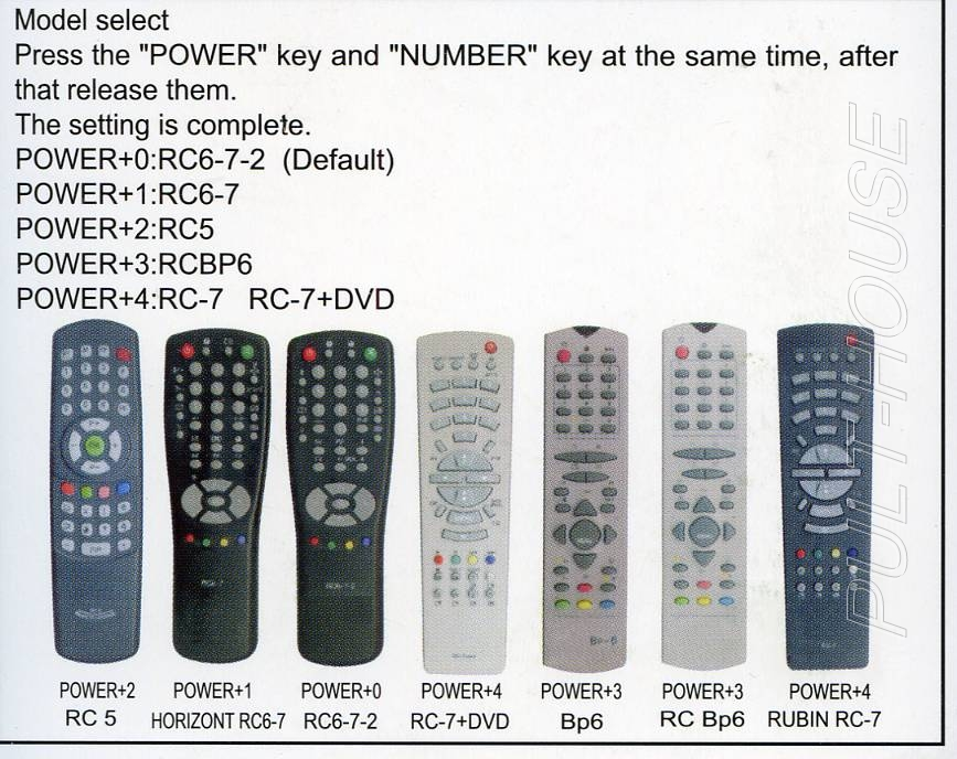 comparison of rc5 and rc6 block Rc6 is a fast block cipher it was developed based on rc5 and does its job quicker than rc5 due to more registers rc6 uses integer multiplication in its algorithmic computation rc6 is also rotation-dependent on every word bit, as opposed to the insignificant bits with rc5.